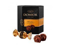 Конфеты DOMIOR со вкусом виски 225г (12)