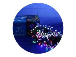 Гирлянда Xmas 100 M-3 Мультицветная