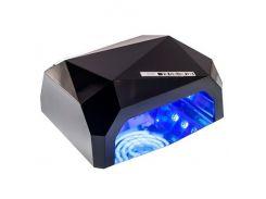 Сушилка для ногтей UV LAMP CCF+LED 00066