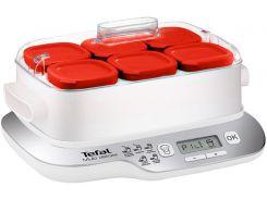 Йогуртница TEFAL YG660132