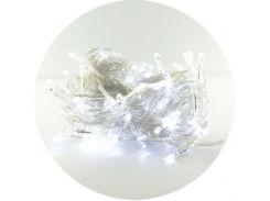 Гирлянда Xmas 300 W-1 белая