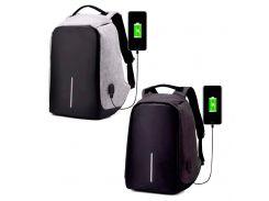 Рюкзак Travel Bag 9009