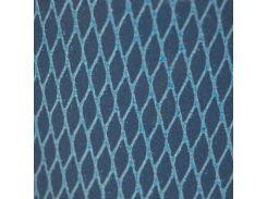 Шлифовальная шкурка (ромб) тканевая рулон 200ммх50м P80 Sigma (9111251)