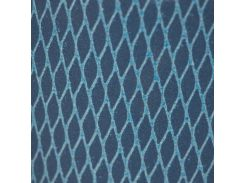 Шлифовальная шкурка (ромб) тканевая рулон 200ммх50м P240 Sigma (9111311)