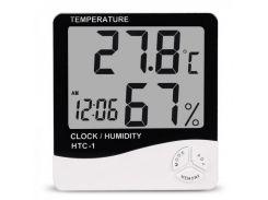 Термометр HTC-1