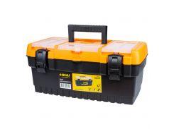 Ящик для инструмента 413×212×186мм Sigma (7404031)