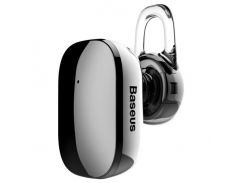 Bluetooth гарнитура Baseus Encok Mini Wireless Earphone A02 Tarnish