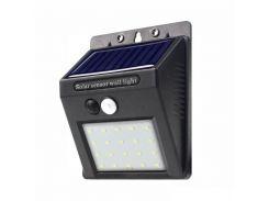 Сенсорная лампа BG102-20LED