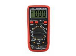 Мультиметр DT-VC61