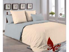 Комплект постельного белья P-0807(4101)