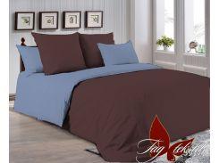 Комплект постельного белья P-1317(3917)