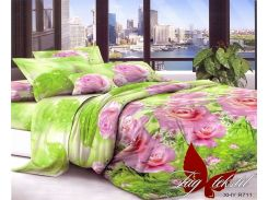 Комплект постельного белья XHY711