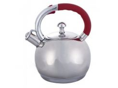 Чайник FRICO FRU-770 3л