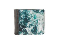 Кошелек ZIZ Океан (43003)
