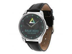 Часы ZIZ c логотипом (от 10 штук)