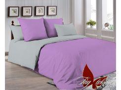 Комплект постельного белья P-3520(4101)