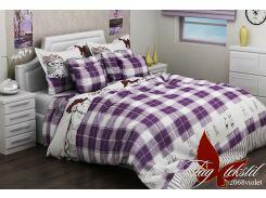 КПБ R2068 violet
