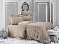 Комплект постельного белья ST-1006