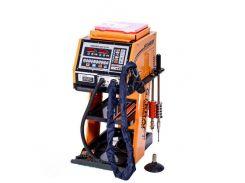 Споттер для кузовного ремонта 380V, 5200A G.I.KRAFT GI12114-380