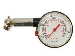 Измеритель давления в шинах AIRKRAFT SP5101A