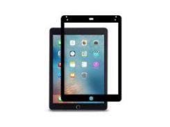 "Защитная пленка Moshi iVisor AG Black для iPad Pro 9.7""/9.7"" 2017/Air/Air 2"