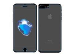 Передняя и задняя защитная пленка для iPhone 7 Plus/8 Plus