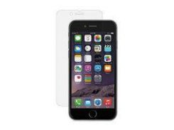 Передняя защитная пленка Clear HD для iPhone 7/8