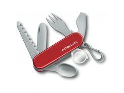 Нож-игрушка Victorinox Pocket Knife Toy Красный (9.6092.1)
