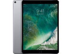 Apple iPad Pro 10.5 Wi-Fi + 512Gb Grey