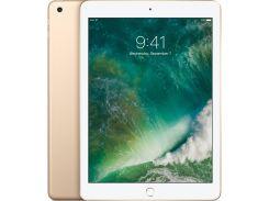 Планшет Apple iPad 9.7 Wi-Fi + Cellular 32GB Gold (MPGA2 MPG42)
