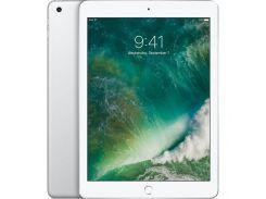 Планшет Apple iPad 9.7 Wi-Fi 128GB Silver (MP2J2)