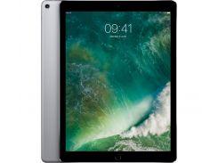 Планшет Apple iPad Pro 12.9  Wi-Fi 512GB Space Grey 2017 (MPKY2)