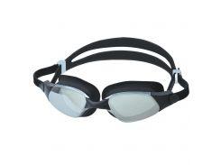 Очки для плавания Spokey DEZET Черный (s0363)