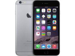 Apple iPhone 6 32GB Space Grey (F00128203)