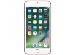 Apple IPhone 7 128GB Red (F00128345)
