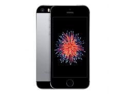 Apple iPhone SE 16GB Space Gray Refurbished (hub_PInO42254)