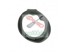 Манжета люка (уплотнительная резина) для стиральной машины Electrolux   Zanussi 3792699005