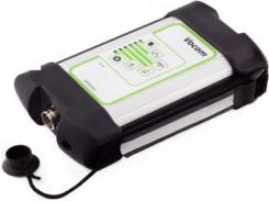 Диагностический сканер Volvo Vocom