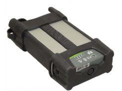 Диагностический сканер Volvo Vocom II