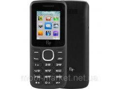 Телефон Fly FF180   2 сим,1,77 дюйма.