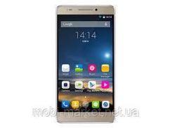 Elephone G10    2 сим,5,5 дюйма,4 ядра,8 Гб,13 Мп,2350 мА\ч.