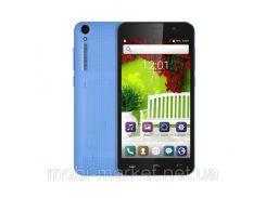 Смартфон Homtom HT16 2 сим, 5 дюймов, 4 ядра, 8 Гб, 8 Мп, 3G.