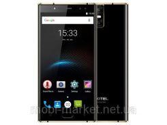 Современный смартфон Oukitel K3  2 сим,5,5 дюйма,8 ядер,64 Гб,16 Мп,6000 мА/ч.