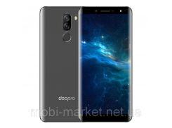 Универсальный Doopro P5   2 сим,5,5 дюйма,4 ядра,8 Гб,5 Мп,3G,3500 мА/ч.