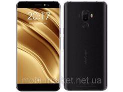 Популярный UleFone S8 Pro  2 сим,5,3 дюйма,4 ядра,16 Гб,8 Мп,3000 мА\ч.