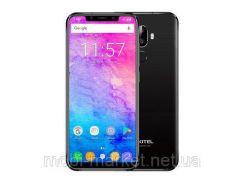 Смартфон OUKITEL U18   2 сим,5,85 дюйма,8 ядер,64 Гб,13 Мп,4000 мА/ч.