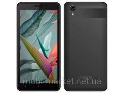 Смартфон OUKITEL C10   2 сим,5 дюймов,4 ядра,8 Гб,2 Мп,2000 мА\ч.