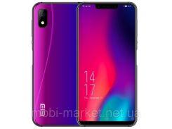Оригинальный смартфон Elephone A4   2 сим,5,85 дюйма,4 ядра,16 Гб,8 Мп,3000 мА\ч.