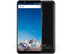 Оригинальный смартфон Vernee X1   2 сим,6 дюймов,8 ядер,64 Гб,16 Мп,6200 мА\ч.