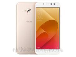 Asus ZenFone 4 Selfie Pro ZD552KL  2 сим,5,5 дюйма,8 ядер,64 Гб,16\24 Мп,3000 мА\ч.